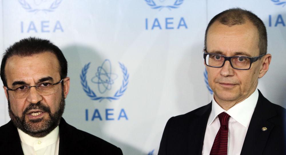 Tero Varjoranta (vlevo)