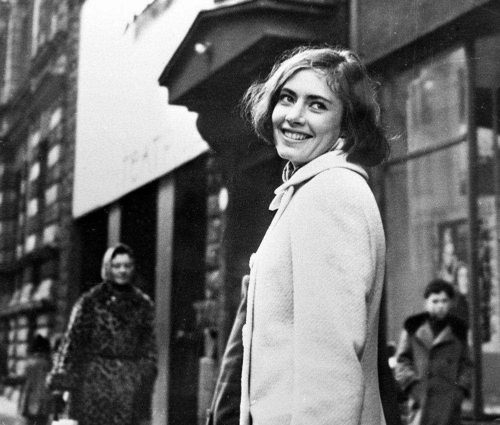 Viktorija Fjodorovová