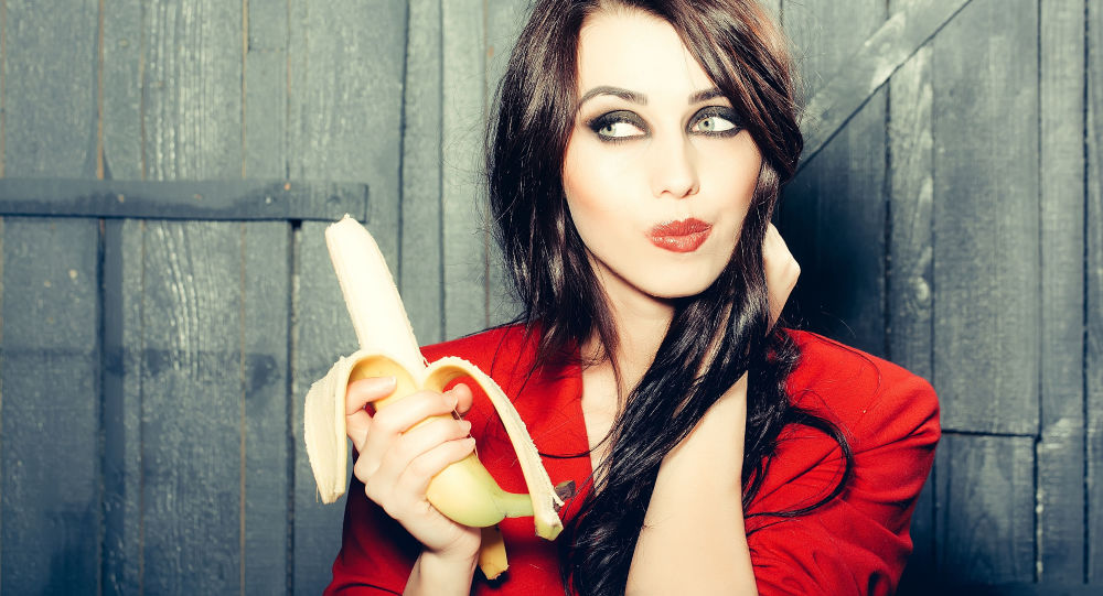 Banánová republika