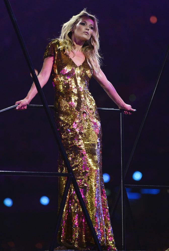 50 odstínů zlaté: nejvášnivější blondýnky