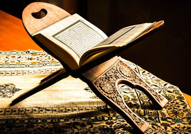 Korán