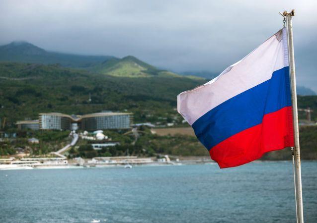 Chersones na Krymu