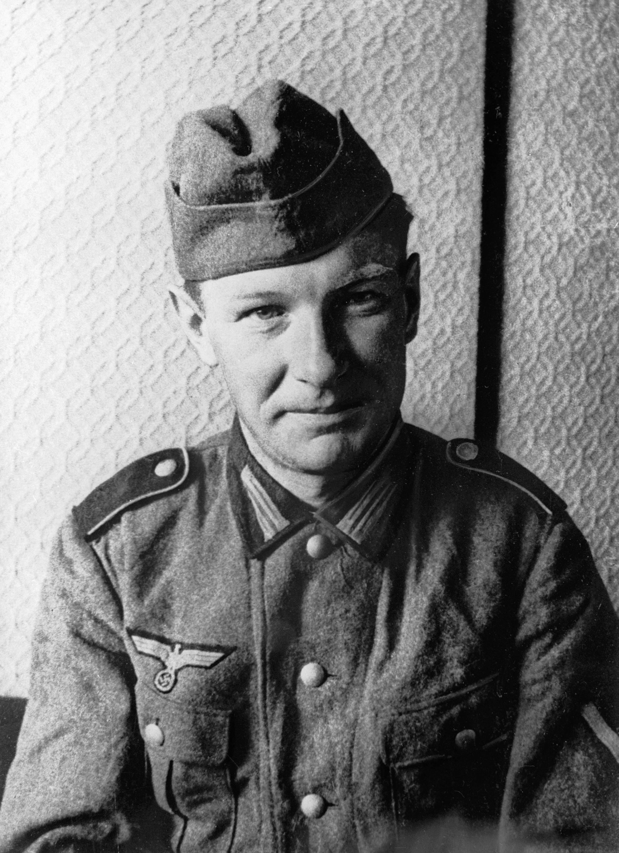 Albert Liskov
