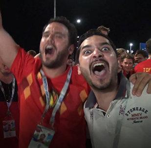 Belgium+title Czech