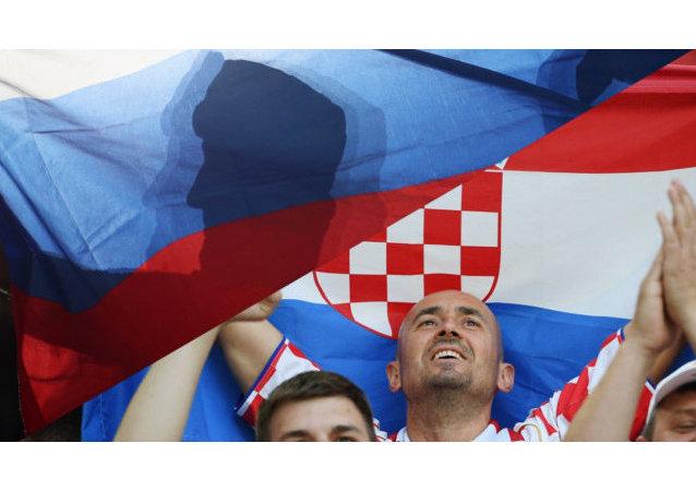 Rus_Hor+title Czech