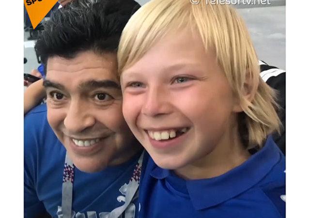 Child+Maradona+title Czech 1280x720