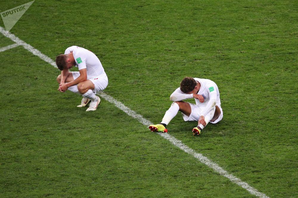 Závěry týdne: Přírodní a fotbalové překvapení