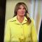 Uživatele sociálních sítí šokoval obličej Melanie Trumpové po stisknutí ruky Putina