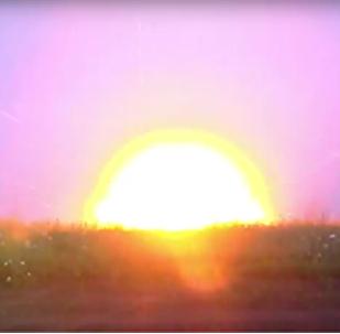 Na internetu se objevila videonahrávka zkoušek nového náboje v DLR