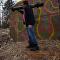 RPG-28 Kľukva
