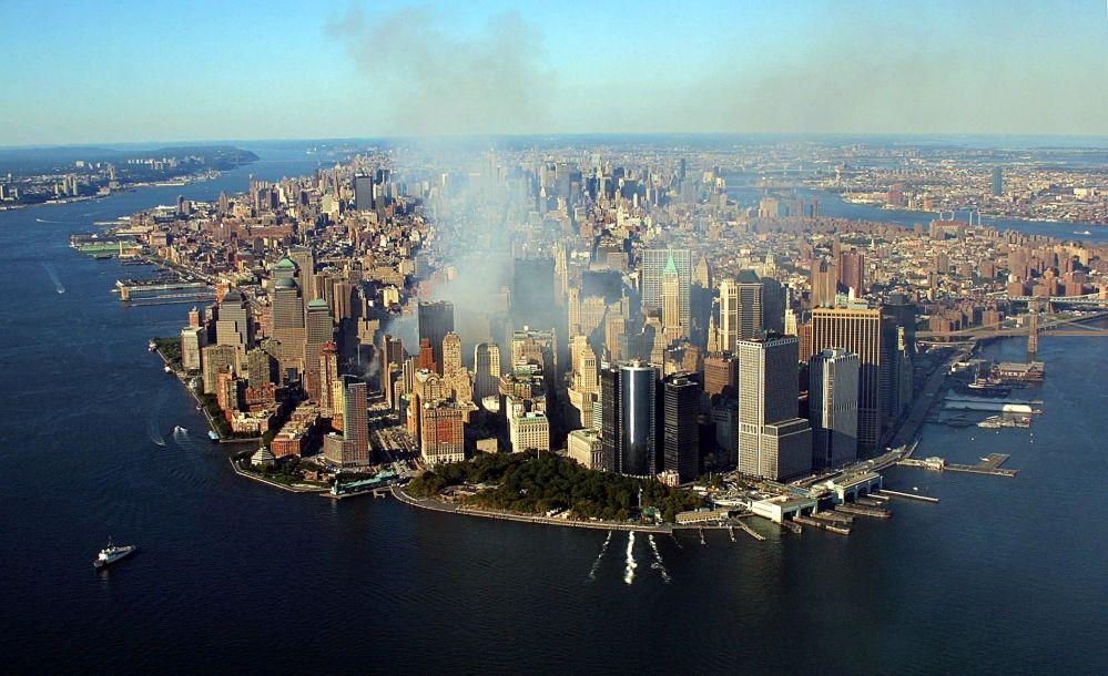 Výročí obrovské tragédie 11. září: co všechno o ní víme