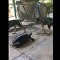 Agresivní želva drží ve strachu dva psy. Až příliš směšné video