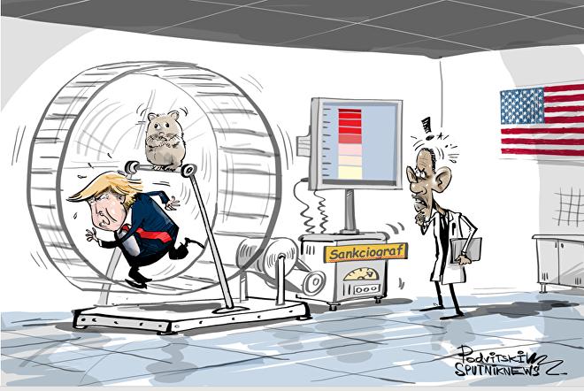 Sankce