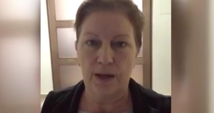 Matka Babiše mladšího promluvila: skandální útok proti našemu soukromí (VIDEO)
