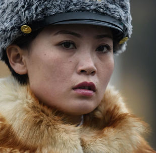Severní Korea: nové záběry přísné země