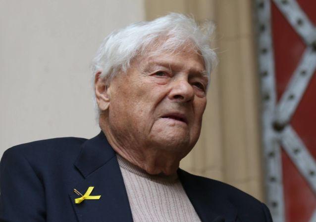 Jiří Brady