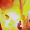 Objevilo se video zachycující výbuch v Sýrii, během něhož zahynuli američtí vojáci