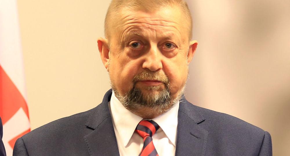 """""""Je Matovič při smyslech?"""" Harabin zkritizoval nápad slovenského premiéra řešit epidemii koronaviru průzkumem"""