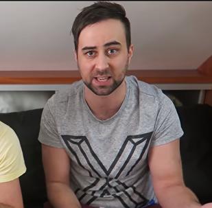 """""""Poslední ostrov svobody."""" Youtube smaže český kanál s největším počtem odběratelů"""