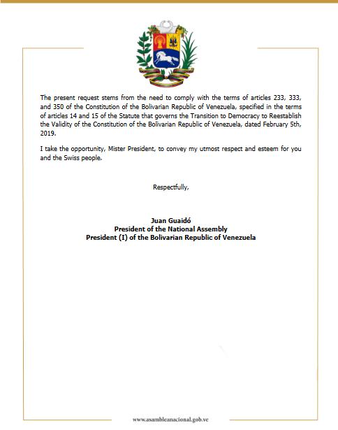 Dopis Guaidá Mauerovi2