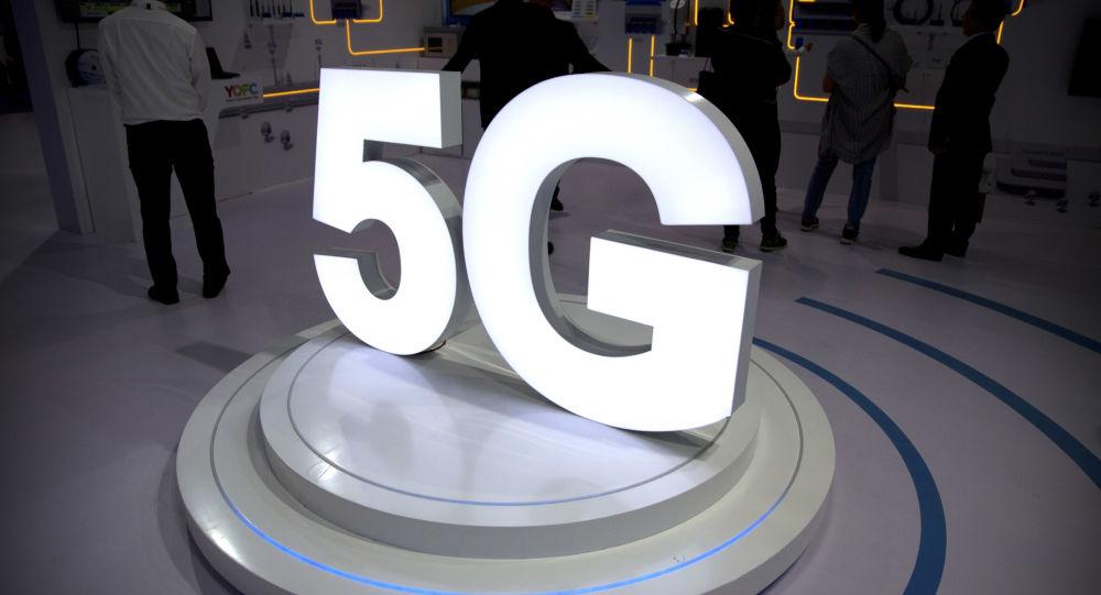 Odborník prozradil, jak technologie 5G ovlivňuje lidské zdraví