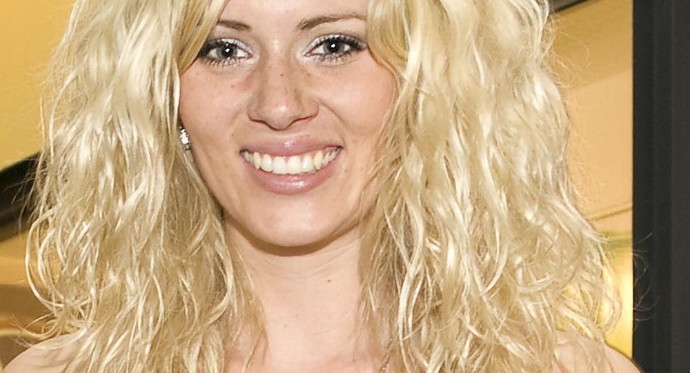 Nikol Moravcová si postěžovala na problémy s nadváhou. Kolik má kil? (FOTO)