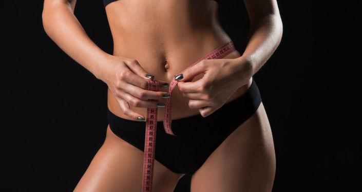 Pozor, posedlost zdravým jídlem či vlastním tělem ohrožuje zdraví! Lékaři bojují s novým trendem